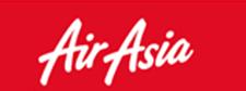エアアジア国内航空券